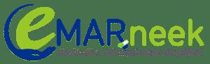 eMARneek_logo3-09